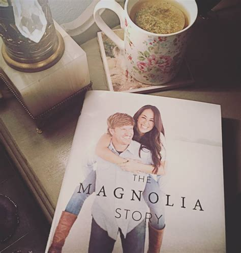 the magnolia story thriving not surviving a magnolia story review mommy