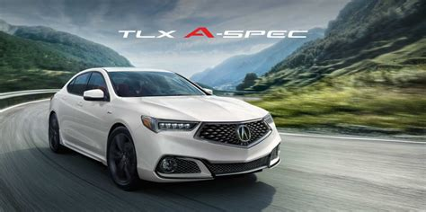 2020 Acura Tlx Interior by 2020 Acura Tlx Type S Interior Release Date Price