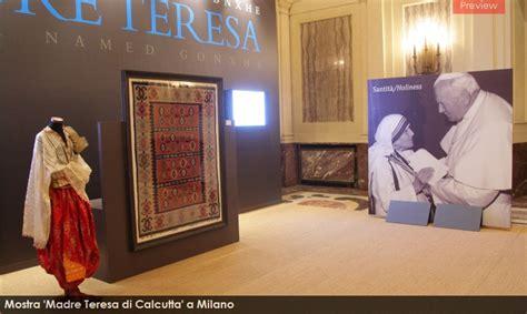 consolato albania roma a la mostra quot madre teresa una bambina di nome