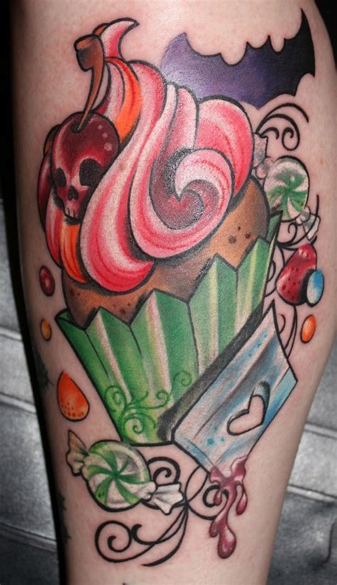 razor tattoo 25 stunning razor designs