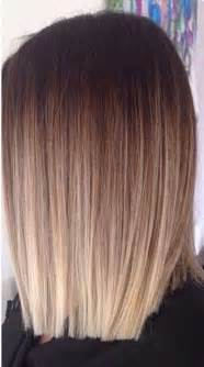 pictures of hair color 17 best ideas about hair colors on fall