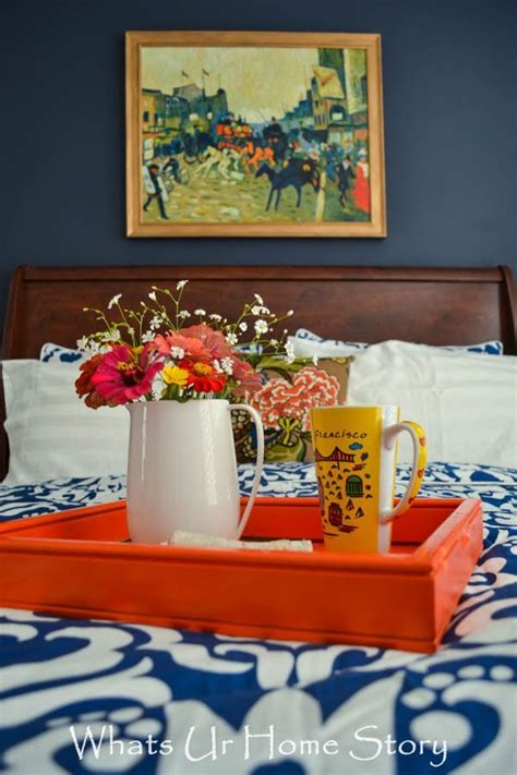 coral and navy bedroom 25 best ideas about navy coral bedroom on