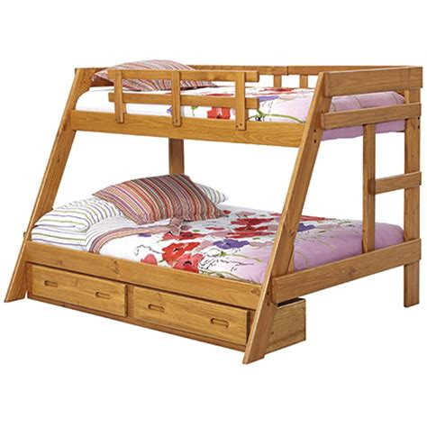 under bed storage frame underbed storage bed frame mako wood furniture 1300 k cap king captains bed bed
