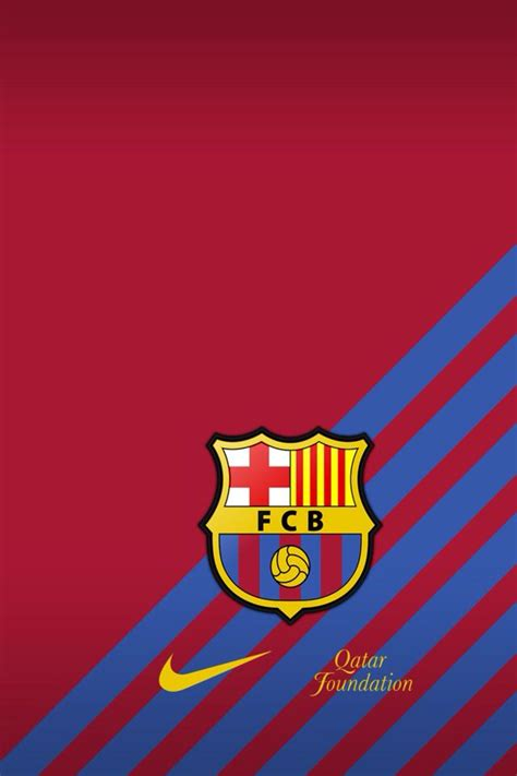 fc barcelona colors 78 best images about barcelona fc on logos