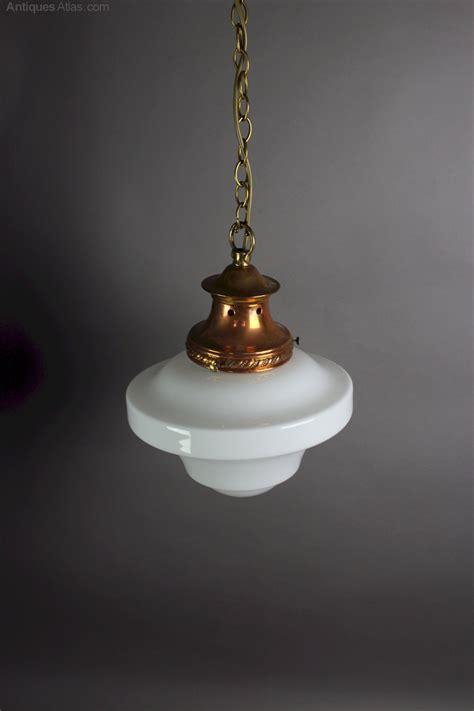 Edwardian Pendant Light Epic Edwardian Pendant Light 93 In Three Light Pendant Ceiling Fixture With Edwardian Pendant