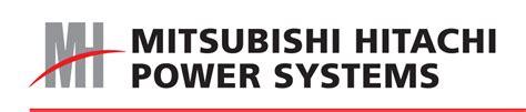 mitsubishi hitachi power systems americas receives order