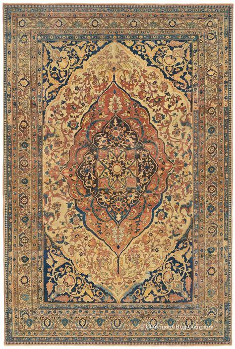 antique rugs antique rug education