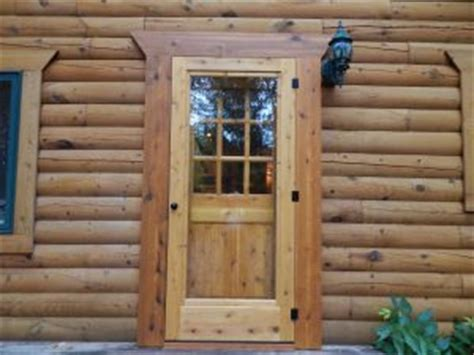 Log Cabin Wood Preserver by Outlast Q8 Log Wood Preservative Finish Logfinish