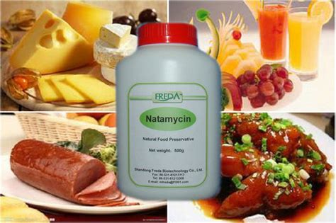 fast food preservatives weight loss vitamins for women