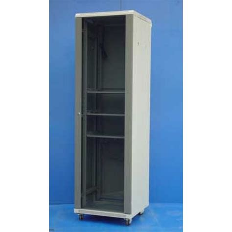 front door storage 47u rack 800x1000 braun group a2 8a47 19 quot rack 47u