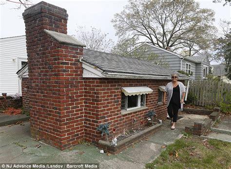 who sang brick house who sang brick house house plan 2017