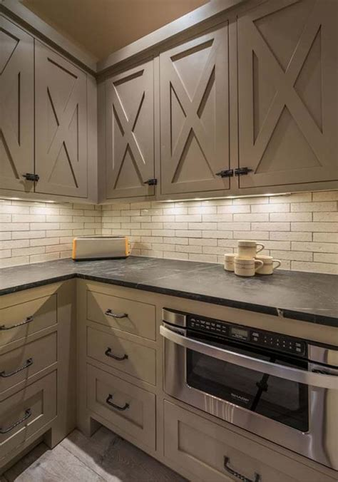 rustic white kitchen cabinet doors the world s catalog of ideas