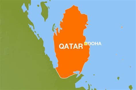 blogger qatar amnesty qatari blogger detained qatar news al jazeera