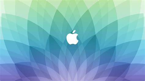 Wallpaper Apple Event 2015 | apple watch event wallpapers spring forward