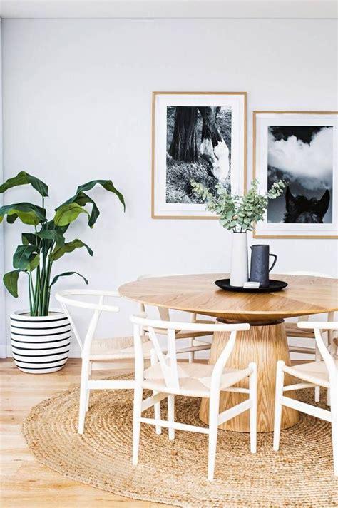 table rectangular rug furniture shop