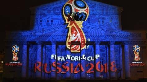 coupe du monde de la fifa 2018 russie uefa