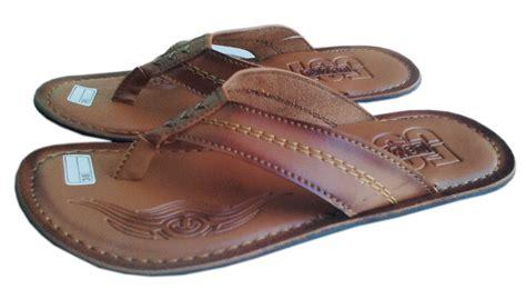 Sandal Levis jual grosir sandal jepit levis usaha dagang