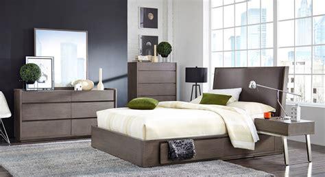 furniture warehouse kitchener furniture warehouse kitchener 28 images furniture store kitchener waterloo 28 images dining