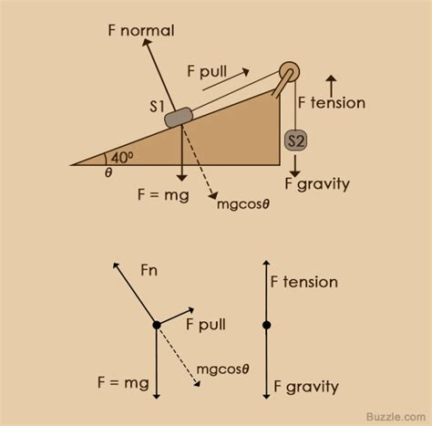 freebody diagrams an easy guide to understand free diagrams in physics