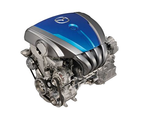 how does a cars engine work 2009 mazda b series navigation system mazda to unveil kiyora concept eco friendly engines at tokyo photos 1 of 5