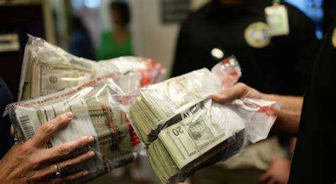 Irs Office Salem Oregon by Oregon Marijuana Tax Revenue Is Crushing Original
