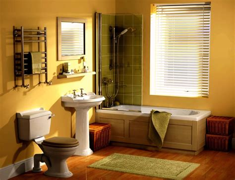 bathrooms design ideas 25 great ideas and pictures of traditional bathroom wall tiles