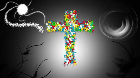 imagenes para fondos de pantalla cristianos fondos cristianos dise 241 os cristianos
