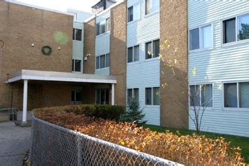 2 bedroom apartments for rent in dartmouth ns 2 bedroom apartments for rent at 76 gaston road dartmouth