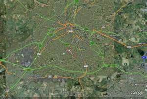 Rolls Royce Derby Site Map World Of Work Rolls Royce Plc Company Location