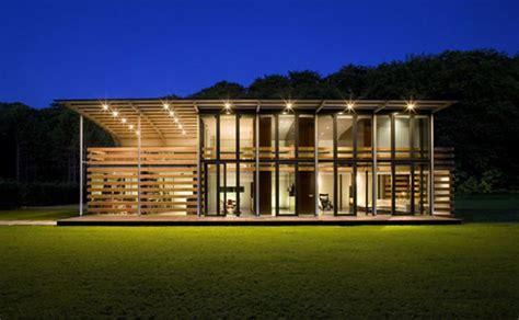exterior home design tool peachy modular house designs opulent ideas home design