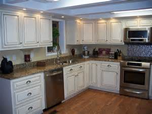 Kitchen cabinets wood cabinet custom white kitchen cabinets 1024x768