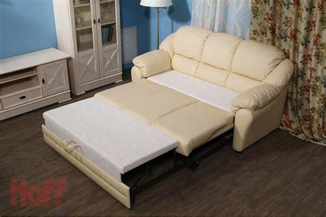 top sofa beds top sofa beds thesofa
