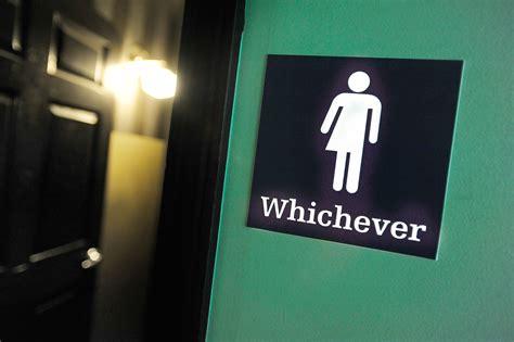 transgender bathroom bill transgender bathroom repealed in carolina fortune