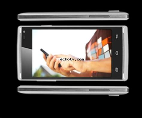 xolo a500 club xolo a500 club phone full specifications price in india
