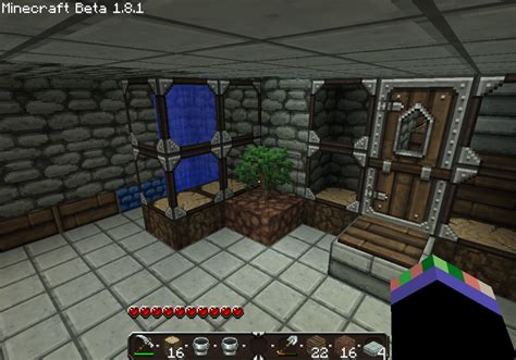 how to make a bathroom in minecraft xbox 360 image gallery minecraft bathroom