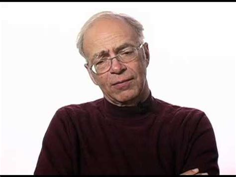 peter singer vs dinesh d souza can there be morality peter singer on personhood doovi