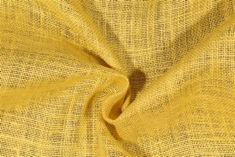 sheer drapery fabrics san rafael in citron sheer linen drapery fabric by bravo