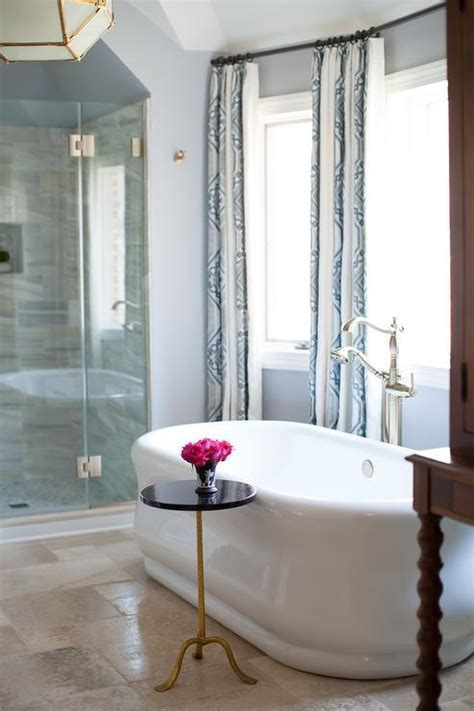 Bay Windows Bathroom   Traditional   bathroom   Brooke