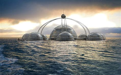sub biosphere 2 self sufficient sub biosphere 2 can house 100