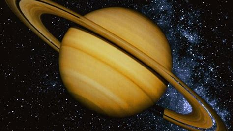 what does saturn how much does saturn weigh reference