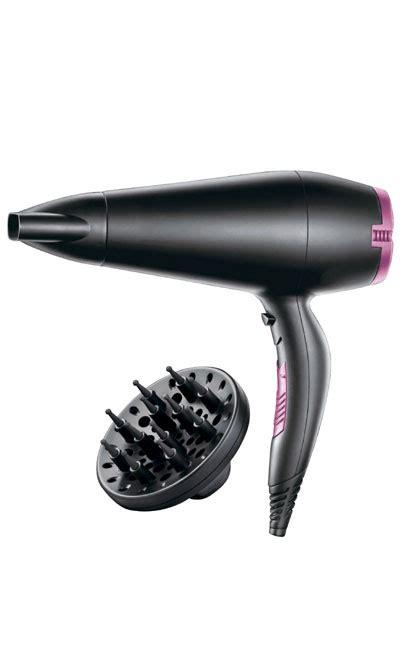 Hair Dryer Tourmaline Vs Ionic vidal sassoon tourmaline ceramic ionic hair dryer
