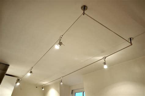 mr resistor lighting deviator wall kit satin nickel mr resistor lighting