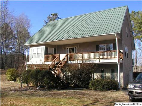 1364 county road 8 heflin alabama 36264 reo home details