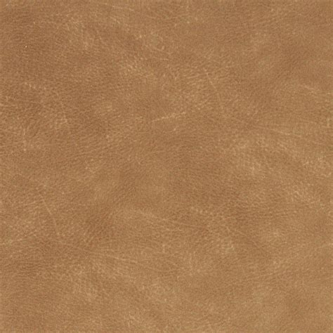 Microfiber Stain by Camel Beige Solid Microfiber Stain Resistant Upholstery