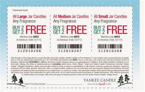 printable yankee candle coupons april 2015 printable coupons for yankee candle 2014 2017 2018