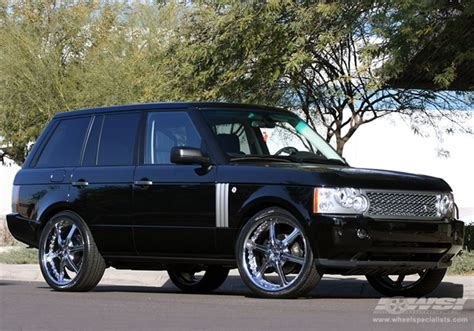 icon land rover 2017 range rover a true design icon land rover usa autos