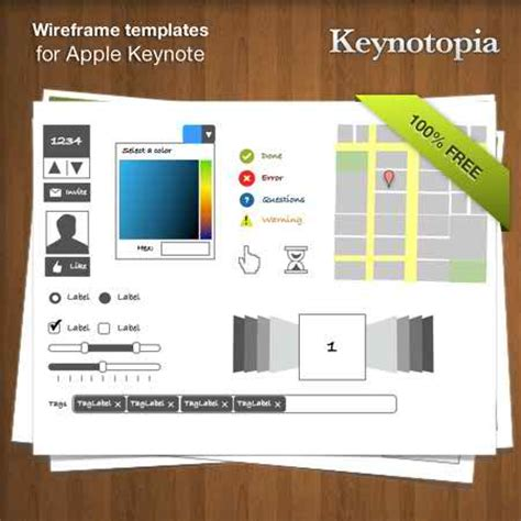 keynote themes directory 32 absolutely free keynote templates and mockups
