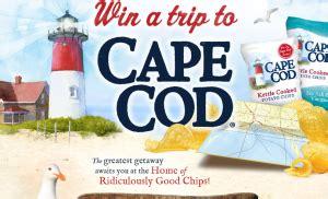 costco cape cod cape cod escape sweepstakes win a trip to cape cod more