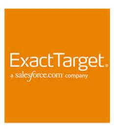 exacttarget email templates free editable master exacttarget email templates emailmonks