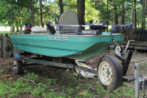 ouachita boats ouachita fishing boat for sale in tallahassee florida